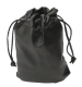 Театрален бинокъл OPERA-45 3x25 CF черен